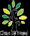 cleanupnepal logo